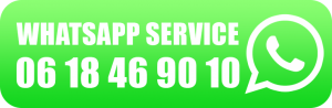 whatsapp service vogelringenkopen